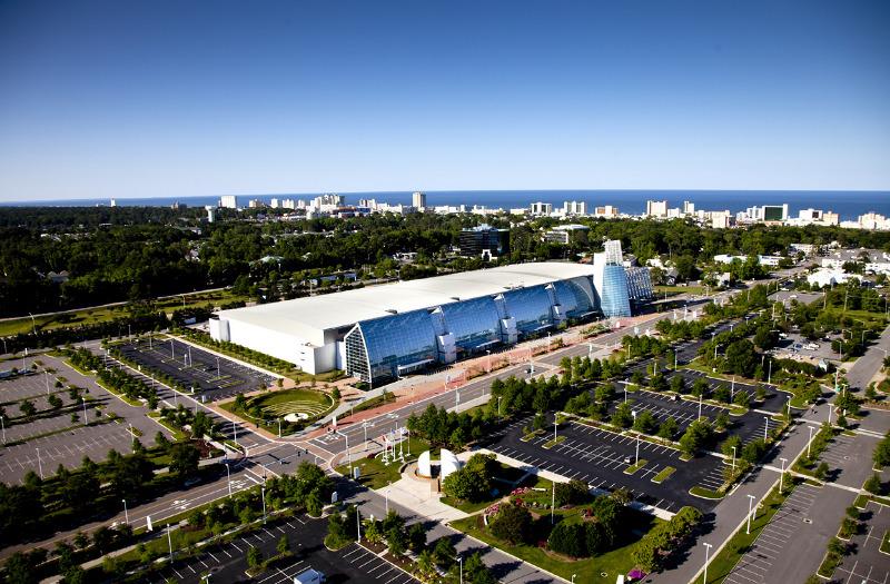 Virginia Beach Convention Center Joe Schnellmann - Car show at virginia beach convention center