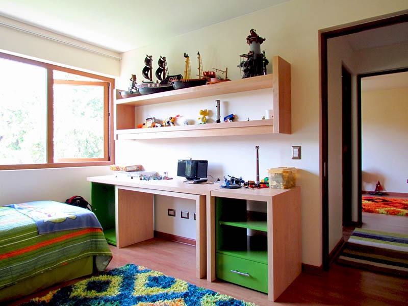 Mobiliario para dormitorios infantiles emiliofuentes for Mobiliario dormitorio infantil